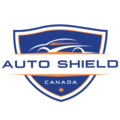 Auto Shield Logo