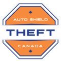 Theft Protection Logo
