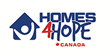 Homes for Hope Logo