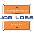 Job Loss Logo