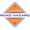 Road Hazard Warranty Logo